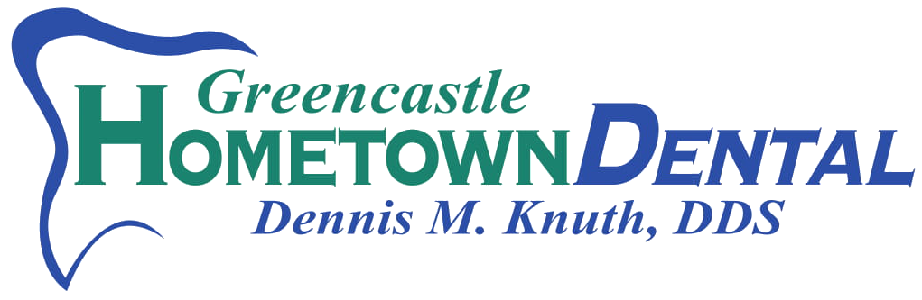 Greencastle Hometown Dental